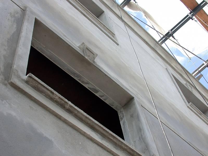 Calha de Zinco para Telhado Preço Bosque - Calha de Alumínio
